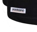 Bastiaano EXTRA lang T-shirt_