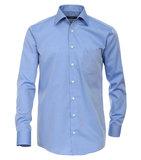 Casa moda nieuw overhemd mouwlengte 72 cm_