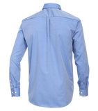 Casa Moda overhemd mouwlengte 6_