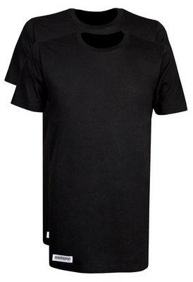 Bastiaano EXTRA lang T-shirt