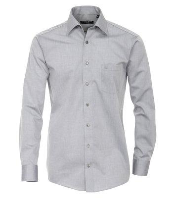 Casa moda nieuw overhemd mouwlengte 6
