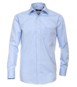 Casa moda overhemd mouwlengte 7