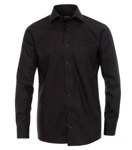 Casa moda overhemd mouwlengte 6