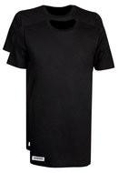 Bastiaano-EXTRA-lang-T-shirt-slanke-pasvorm